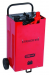 Цены на Prorab Пуско - зарядное устройство Prorab Striker 950