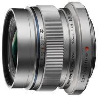 Olympus ED 12mm f/2.0
