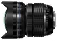 Olympus ED 7-14mm f/2.8 Pro M.Zuiko