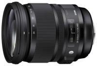 Sigma 24-105mm f/4 DG OS HSM Art Canon EF