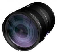 Sony SAL-2470Z