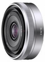 Sony SEL-16F28