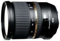 Tamron SP AF 24-70mm f/2.8 DI VC USD Nikon F