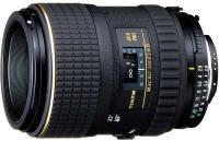 Tokina AT-X M100 AF PRO D Canon EF