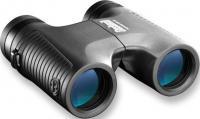 Bushnell PermaFocus 8x32