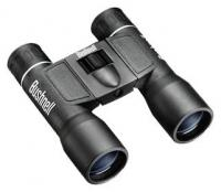 Bushnell Powerview - Roof 16x32 131632