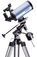 Sky-Watcher MAK102EQ2