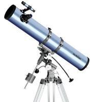 Sky-Watcher SK1149EQ2