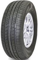 Altenzo Sports Navigator (275/40R22 107V)