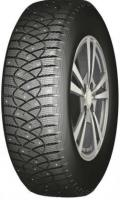 Avatyre Freeze (215/60R16 95T)