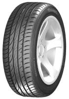 Barum Bravuris 2 (205/65R15 94V)