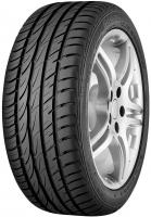 Barum Bravuris 2 (235/40R17 90W)