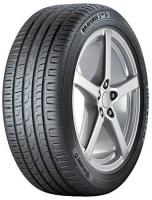 Barum Bravuris 3 HM (235/45R17 97Y)