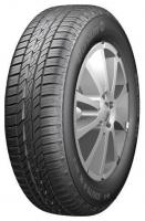 Barum Bravuris 4x4 (235/60R18 107V)