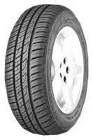 Barum Brillantis 2 (195/60R14 86H)