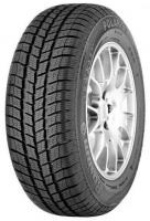 Barum Polaris 3 (185/70R14 88T)