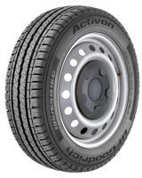 BFGoodrich Activan (225/65R16 112/110R)