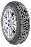 BFGoodrich g-Force Winter (185/60R14 82T)