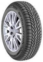 BFGoodrich g-Force Winter (225/50R17 98H)