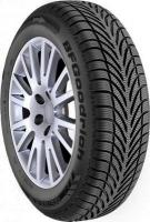 BFGoodrich g-Force Winter (235/40R18 95V)