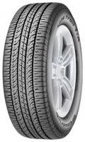 BFGoodrich Long Trail T/A Tour (245/75R16 109T)