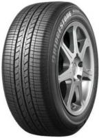 Bridgestone B250 (185/65R15 88H)