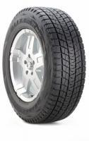 Bridgestone Blizzak DM-V1 (235/60R17 102R)
