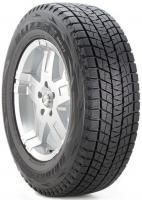 Bridgestone Blizzak DM-V1 (255/55R18 109R)