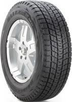 Bridgestone Blizzak DM-V1 (265/65R17 112R)