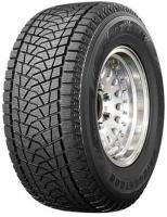 Bridgestone Blizzak DM-Z3 (285/75R16 116Q)