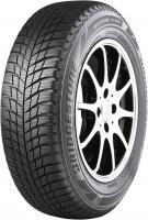 Bridgestone Blizzak LM-001 (215/55R17 94V)