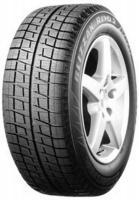 Bridgestone Blizzak Revo 2 (205/65R16 95Q)