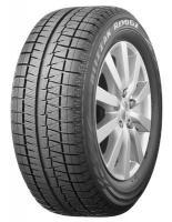 Bridgestone Blizzak Revo GZ (195/60R15 88S)