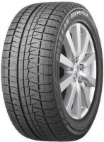 Bridgestone Blizzak Revo GZ (255/40R19 96S)