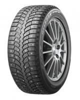 Bridgestone Blizzak Spike-01 (195/55R16 91T)
