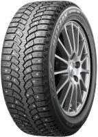 Bridgestone Blizzak Spike-01 (235/55R19 105T)