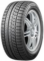 Bridgestone Blizzak VRX (225/50R16 92S)