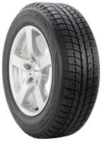 Bridgestone Blizzak WS-70 (245/40R18 93T)