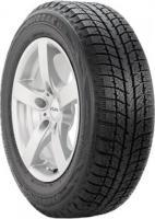 Bridgestone Blizzak WS-70 (225/50R17 98T)