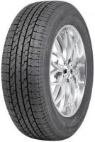 Bridgestone Dueler H/L 33 (225/60R18 100H)