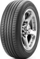 Bridgestone Dueler H/L 400 (255/65R17 110T)