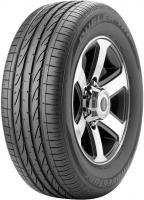 Bridgestone Dueler H/P Sport (215/60R17 96V)