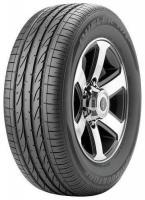 Bridgestone Dueler H/P Sport (225/45R18 91V)