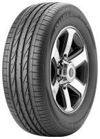 Bridgestone Dueler H/P Sport (235/50R18 97V)