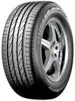 Bridgestone Dueler H/P Sport (275/40R20 106Y)