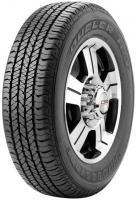 Bridgestone Dueler H/T 684 (275/60R18 113H)