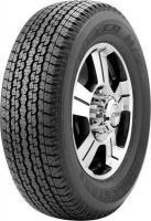Bridgestone Dueler H/T 840 (275/65R17 115T)