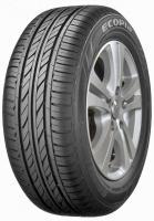 Bridgestone Ecopia EP150 (195/60R15 88H)