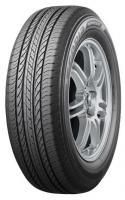 Bridgestone Ecopia EP850 (285/60R18 116V)