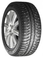 Bridgestone Ice Cruiser 7000 (205/55R16 91T)